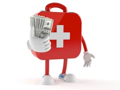 Medical Payment