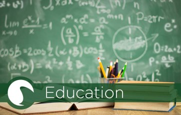 Education Payment Systems