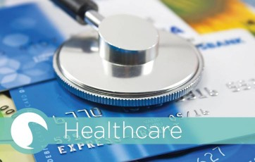 Healthcare Payment Processing