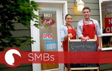 SMB Payment Processing