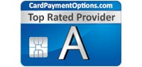 Card Payment Options Top Rated Provider