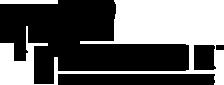 Pheonix Managed Networks Decryptx Partner