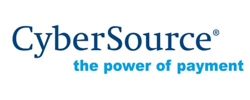 CyberSource Partner