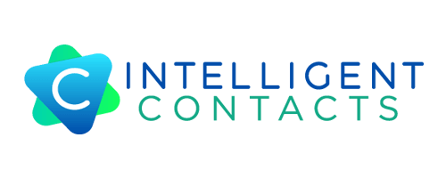 Intelligent Contacts