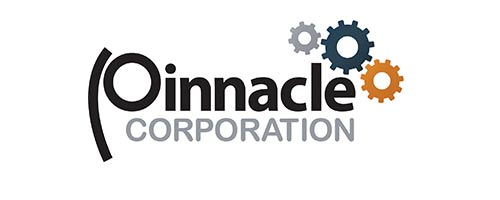 Pinnacle Corporation