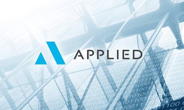 Bluefin Joins Applied Partner Program Extends Payconex