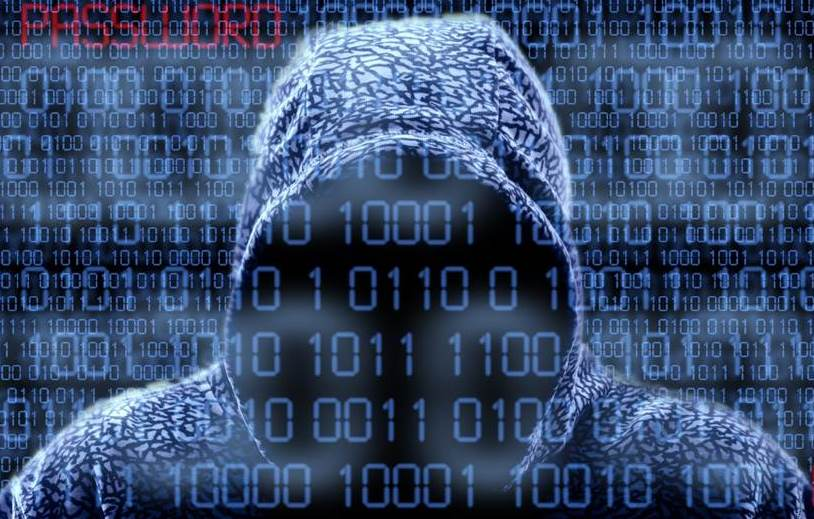 Cost Of A Data Breach The Impact Of Target S Data Breach