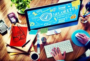Cybersecure Employees