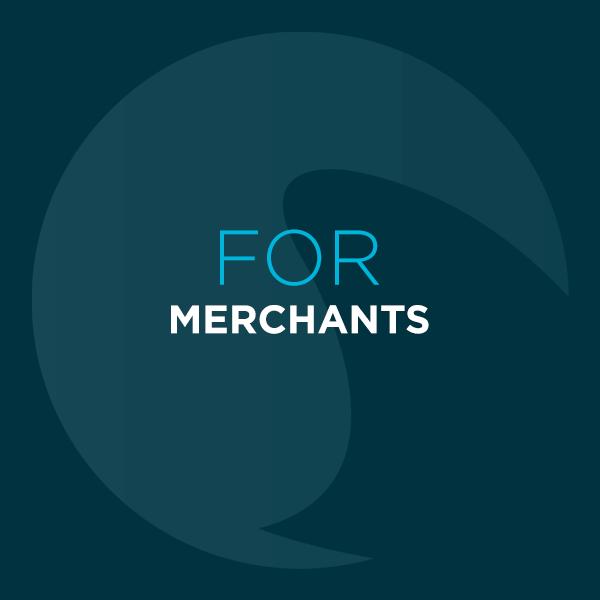Merchant Payment Solution