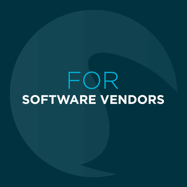 Software Vendors Payment Solutions
