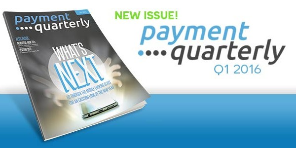 Payments Quarterly