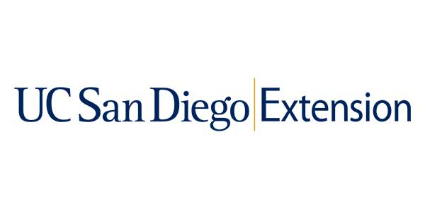 Uc San Diego Medical Center Hospital Emergency Room