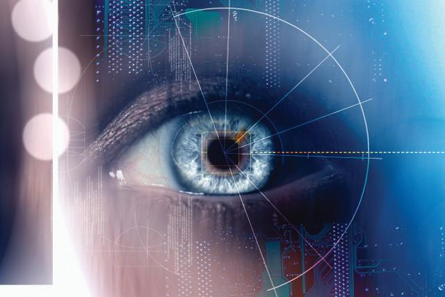 biometrics future role in payment security