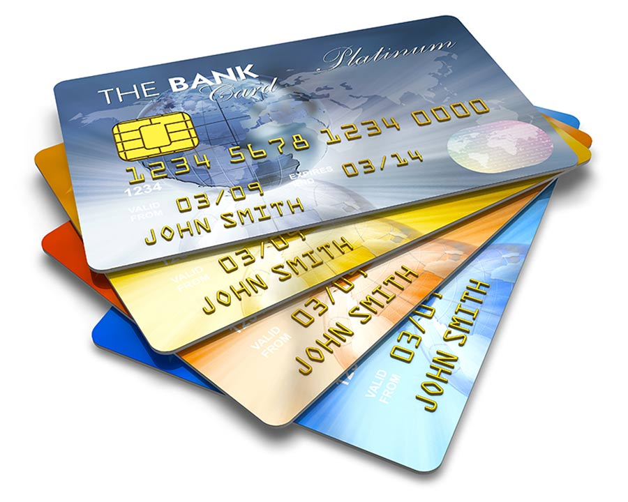 EMV Certification