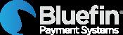 Bluefin Logo Light