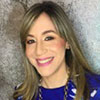Lorely Marte, Global Director – Member Services, PriceSmart