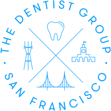 The Dentist Group