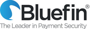 Bluefin The Leader in Payment Security