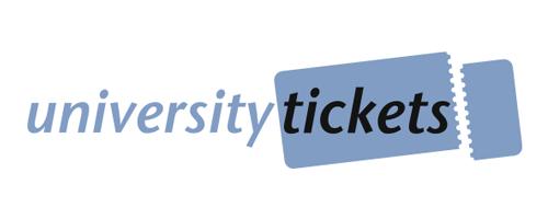 UniversityTickets
