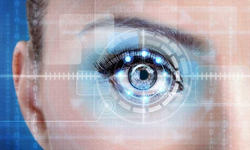 biometric security advances in biometrics are ending passwords