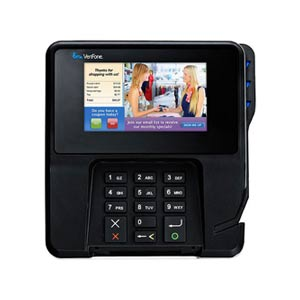 Verifone MX 915/925
