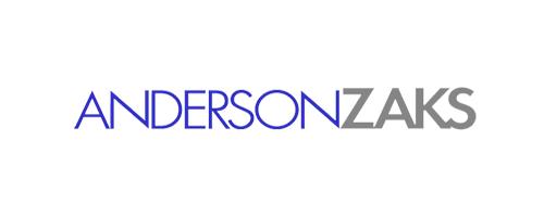 Anderson Zaks