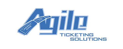 Agile Ticketing