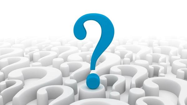 P2PE FAQ'S