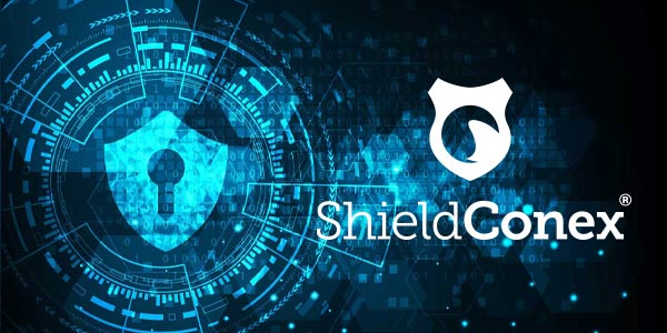Safeguarding Online PII, PHI and Payment Data with Bluefin's ShieldConex® Privacy Platform