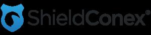 ShieldConex