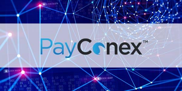 PayConex