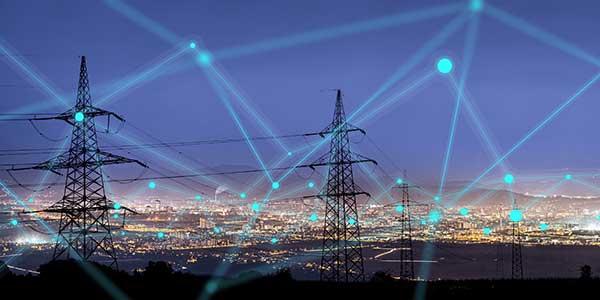 Government / Utilities