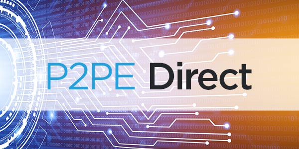 P2PE Direct