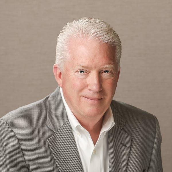 David McMiller