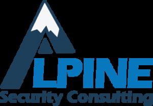 Alpine Security Consulting