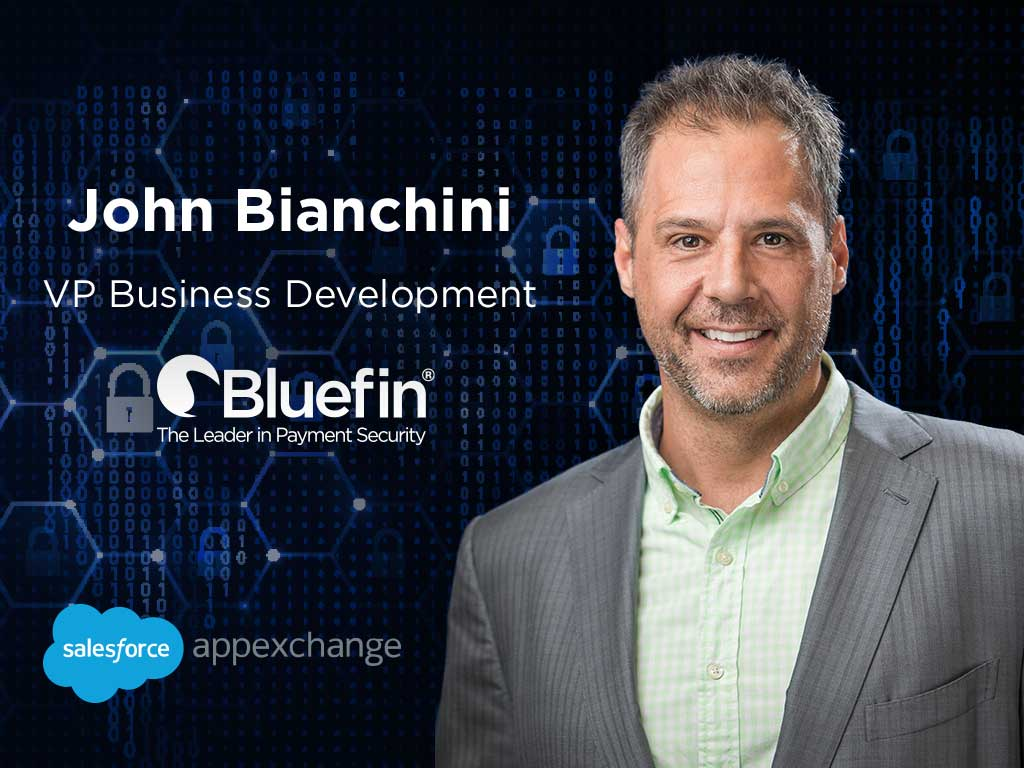 John Bianchini