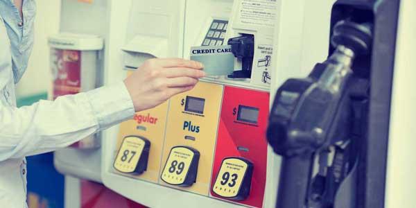 Petroleum / Convenience Stores