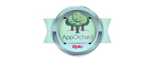 AppOrchard Epic